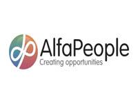 virtuab-alfa-people