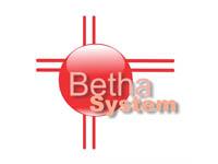 virtuab-betha-system