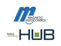 virtuab-magnetic-auto-control